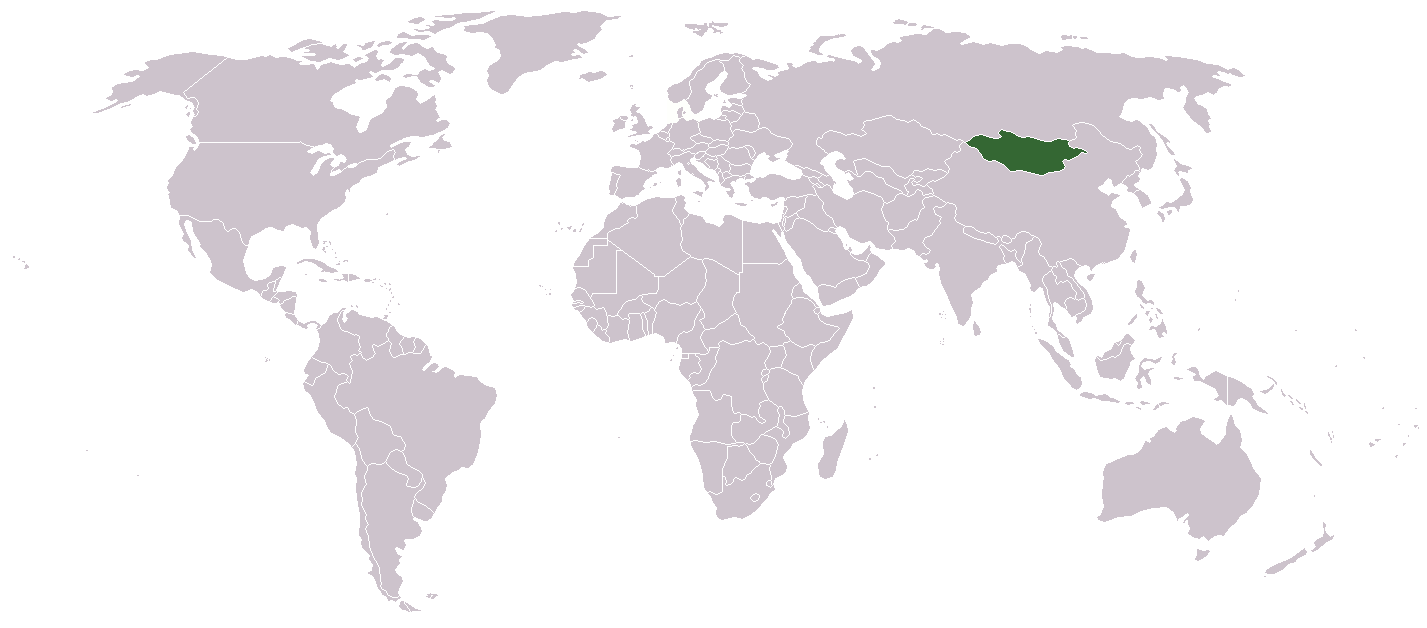 where is mongolia located, electrical diagram, mongolia location on world map