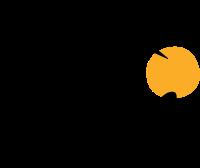 The Tour de France logo