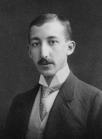George de Hevesy